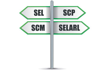 sel-scp-scm-selarl-cabinet-dentaire