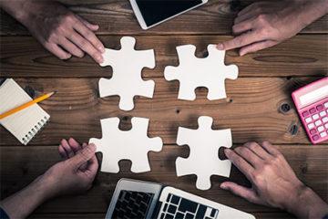 methodologie-developper-rentabilite-cabinet-dentaire